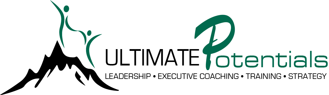 Ultimate Potentials